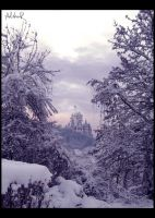 the frozen kingdom by ad-shor