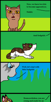 WCFT-Chapter 2-Page 11; Apprenticeships by skyclan199