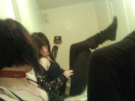 Mirrored by KillerSuicideXIII