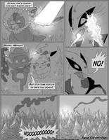 PMDWTC Mission 2 Page 32 by WindFlite