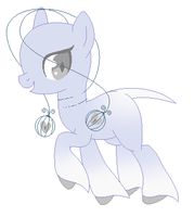 .: |LUCKY SPIRITS| :. by Dat-Lil-Filly