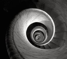 spiral by hres