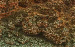 Mandel hottys -Pong 77b tweak by Topas2012