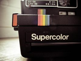 Supercolor by keep-smiling-lila
