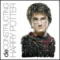 DeConstructing Harry Potter by pio1976