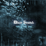 Blue Stahli - Free Track For the Fans by Jaxx-bl
