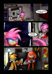 the Shadow of Chaos - page 24 by Medowsweet