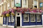 London pub 4 by wildplaces