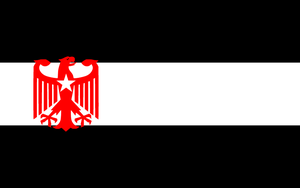People's Republic of Prussia by Wyyt