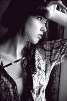 .Picaso.2 by IntoTheYellow