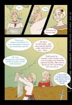 Little_Ivan's_Story_pg41 by sister-Annabel