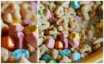 Lucky Charms by blackbiscuit