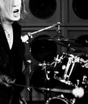 Ruki Vortex GIF by killing-innocence
