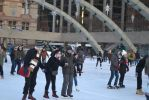 DevMEET 1/25/2014  Nathan Phillips Square by Sin-Q-Bus