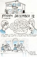 Dec 12, 2008 by YourFathersMustache