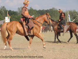 Hungarian Festival Stock 089 by CinderGhostStock