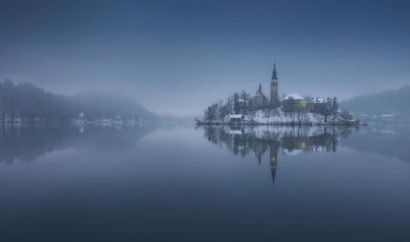 ...bled XLII... by roblfc1892