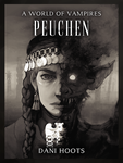 A World of Vampires: Peuchen by dasomerville