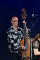Keltfest 2014 89 by pagan-live-style