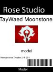 taywaed moonstone id by rosebunny1990
