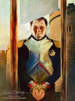 All About History Issue 14 - Napoleon by Amro0