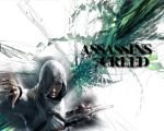 Assassins Creed Wallpaper by Tramzor