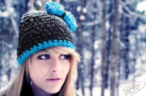 Tuque 1 by Snyki