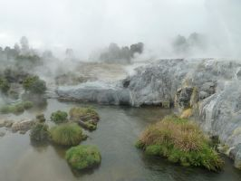 Geothermal Area 24 by raindroppe