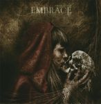 Embrace by OfficinaOscura