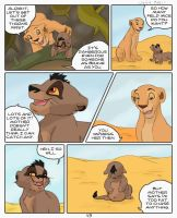 The Untold Journey p43 by Juffs