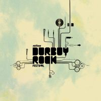 Durbuy Rock Identity by Jensia