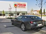 New Ferrari by smudlinka66