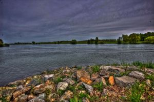 Kupers HDR by MisterDedication