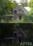 This House by Zectrous