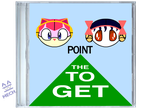 Get to the Point by Mechadon