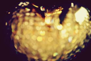Heart Bokeh 1 by this-is-the-life2905