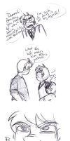 HE'S MY WHAT?! by saxitlurg