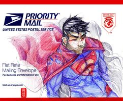 mail-out: 021 by fydbac