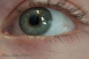 Eye See You by WinterLover29