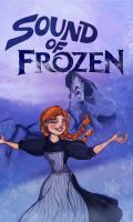 The Sound of...Frozen by Professor-R