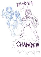 Ready  Change   Abdl Fanart By Kk Panda-d2xws by DiaperSamantha