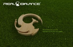 Balance for Your Life by dorarpol