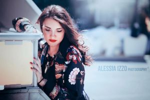 Lucia III by Alessia-Izzo