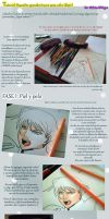 Tutorial a colores by Gala by Galatea-DNegro