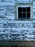Shed Window by Know-The-Ropes