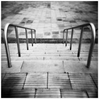 Holga 012 by my-plastic-eye