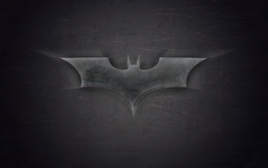 The Dark Knight Wallpaper by PacoSigs
