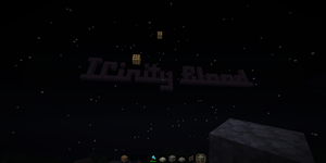 Minecraft Trinity Blood Project: Two Moons by I-Am-The-New-L