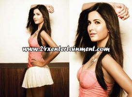 Katrina04 by 24xentertainment