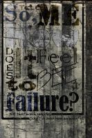 Failure by Vaeed